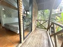 13 - balcony 2 - APPARTMENT - Business for sale Brasilito 6 stores & 2 appartments - COSTA RICA.JPEG