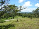 Lake and Volcano Arenal view lots, ready for construction