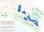 Lot Location Map