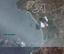 Hacienda La Paz Ocean View Development Land