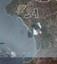 Hacienda La Paz Ocean View Development Land for Sale Satelite