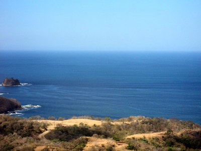 Nos Nubles Ocean View Development Oceanview