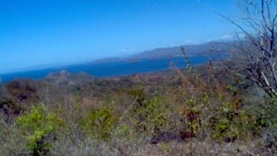 Nos Nubles Ocean View Development Conchal, Flamingo