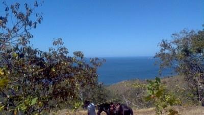 Nos Nubles Ocean View Development Peak