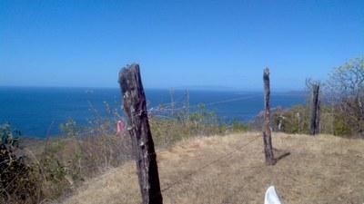 Nos Nubles Ocean View Development Ridge Properties