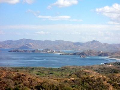 Nos Nubles Ocean View Development Land for Sale
