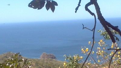 Nos Nubles Ocean View Development