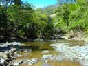 Finca Tino: Countryside, Mountain & Riverfront Agricultural Land For Sale in Guancaste, Costa Rica