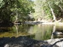 Countryside, Mountain and Riverfront Agricultural Land For Sale in Costa Rica