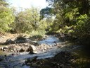 Riverfront Farm For Sale in the Nicoya Peninsula, Costa Rica