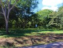 Catalina Cove-Lot 76 : Near the Coast Home Construction Site For Sale in Playa Brasilito