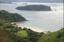 Playa Mostrencal