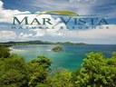 Mar Vista Ocean View Gated Residential Community
