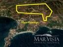 Mar Vista Development