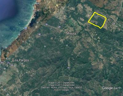 Aerial 29+ Hec Ocean View Development Parcel.png