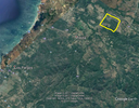 Costa Rica Development Opportunity right at the entrance of Hacienda Pinilla