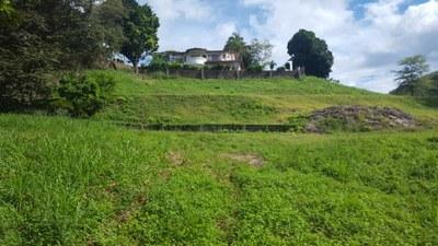 Casa Loma Lot 2