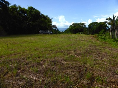 Ocean view property - lot 9A (5).JPG