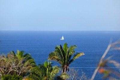 Ocean view Property - Lote 9C (3).JPG