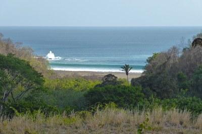 Ocean view Property - Lote 9C (4).JPG