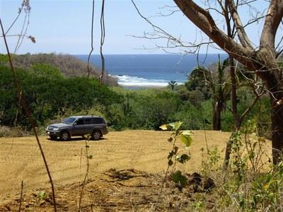 Ocean view Property - Lote 9C (5).jpg
