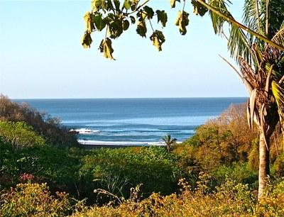 Ocean view Property - Lote 9C (6).jpeg