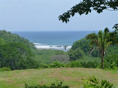 Ocean view Property - Lote 9C (1).JPG