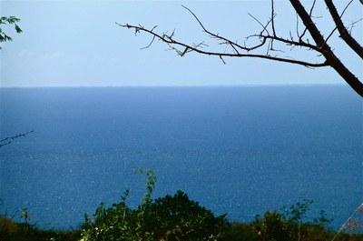 Ocean view property - Lote E3 (2).JPG