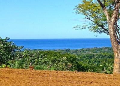 Ocean view property - Lote E3 (5).JPG