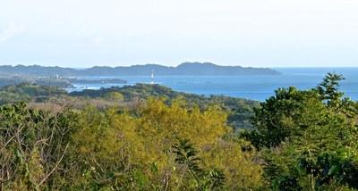 Ocean view property - Lote E3 (1).JPG