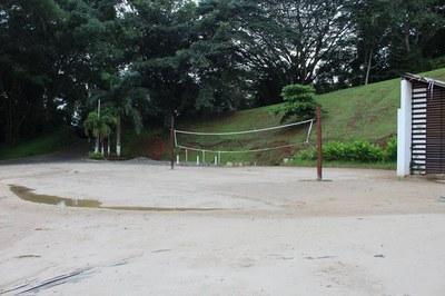 Area Juegos.jpg
