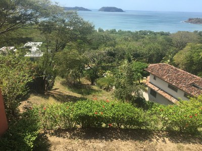 Pachanga Estate Lot