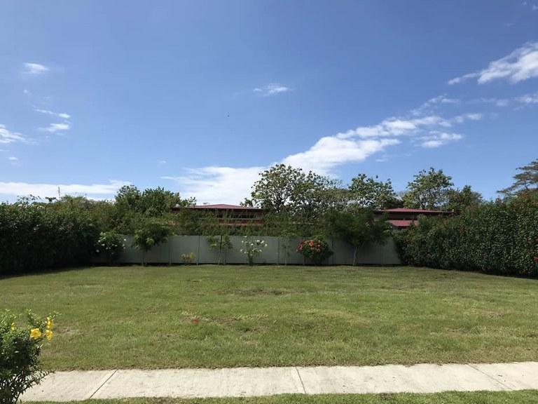 Villa Del Sol Lots #2, #4, #12, #13: Near the Coast Home Construction Site For Sale in Bahia