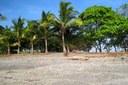 Playa Lagarto