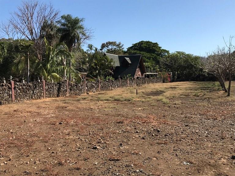 Property in Playas del Coco