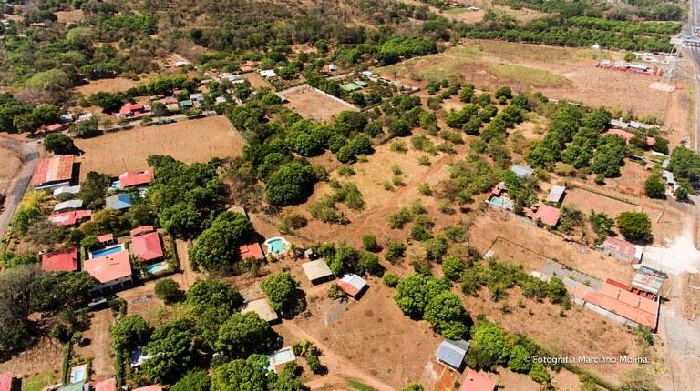 Development Parcel For Sale in Orotina