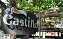 El Castillo Restaurante