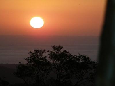 Ocean view property (2).JPG