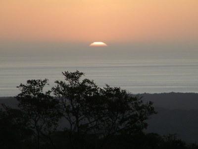 Ocean view property (1).JPG