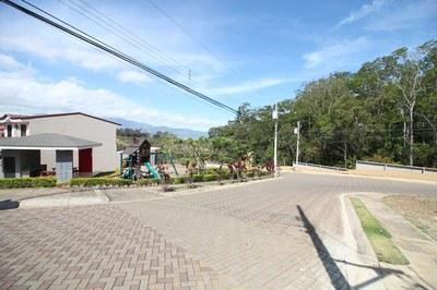 024-408-Calle-se-vende-lote-santo-domingo-heredia.jpg