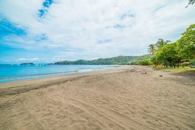 Coco Beach 2