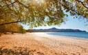 Activities Playa Conchal