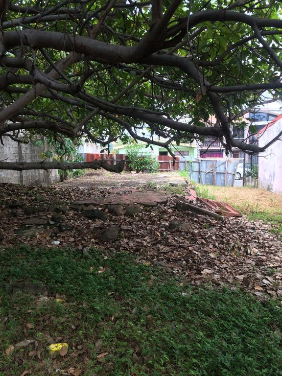 Home Construction Site For Sale in Cañas