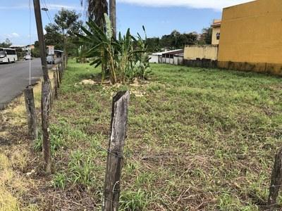 Lote Siquirres Centro - 4.jpg