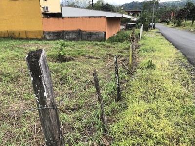 Lote Siquirres Centro - 5.jpg