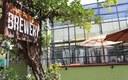 Area Amenities-El Garden & Brewery