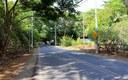 Area Amenities-Main Road into Surfside