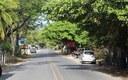Area Amenities-Main Strip into Potrero