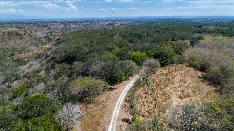 Costa Rica Farm & Agriculture Land For Sale — Overseas