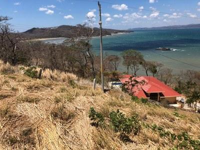 Ocean view lot in Beach Copal - LL1900110 (12).jpg